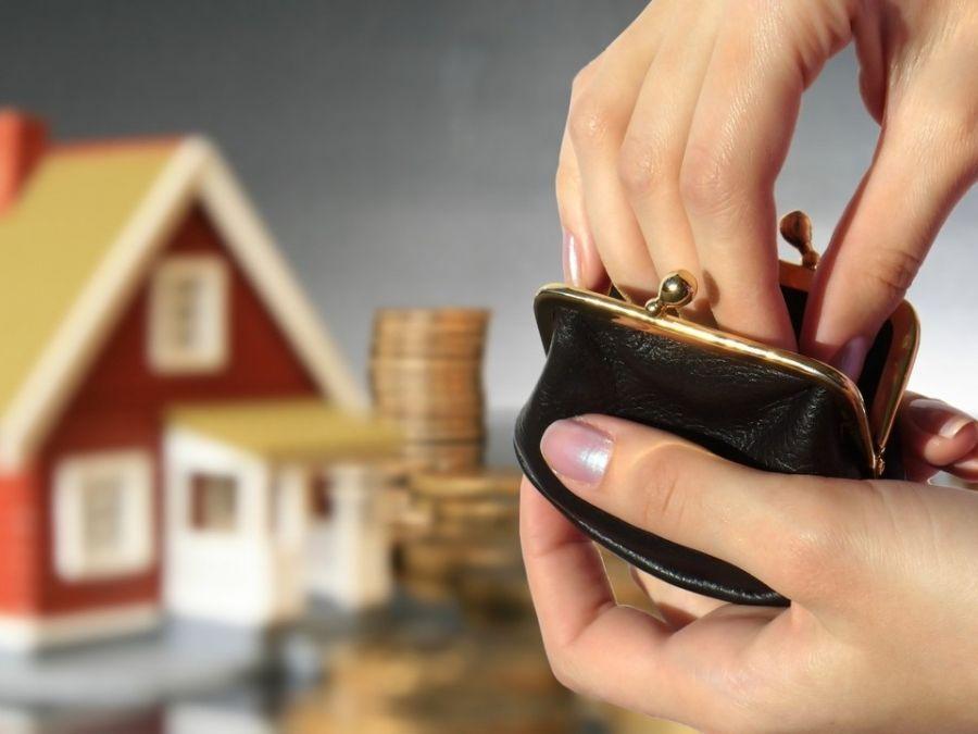 льготники по налогу на недвижимость