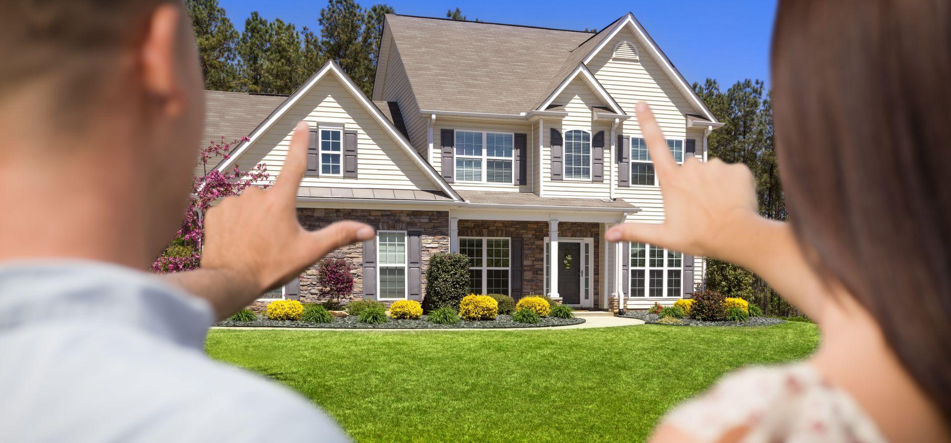 кому доступна сельская ипотека