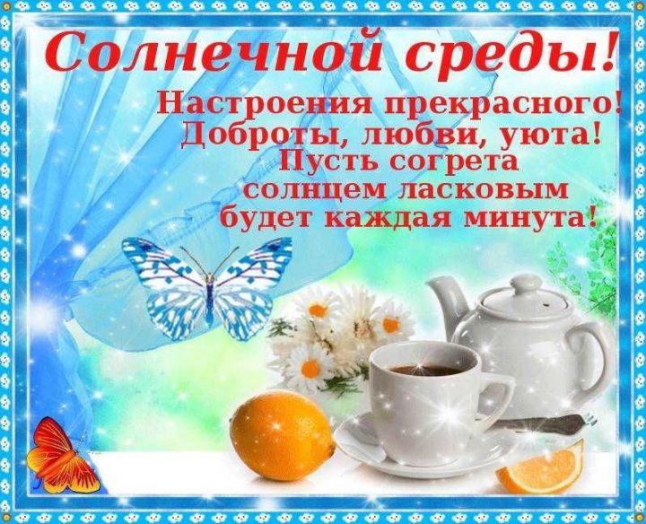 http://yutazy.ru/resize/shd/images/uploads/news/2019/2/27/5176f9a3e3389873b349f1d5e52f785e.jpg