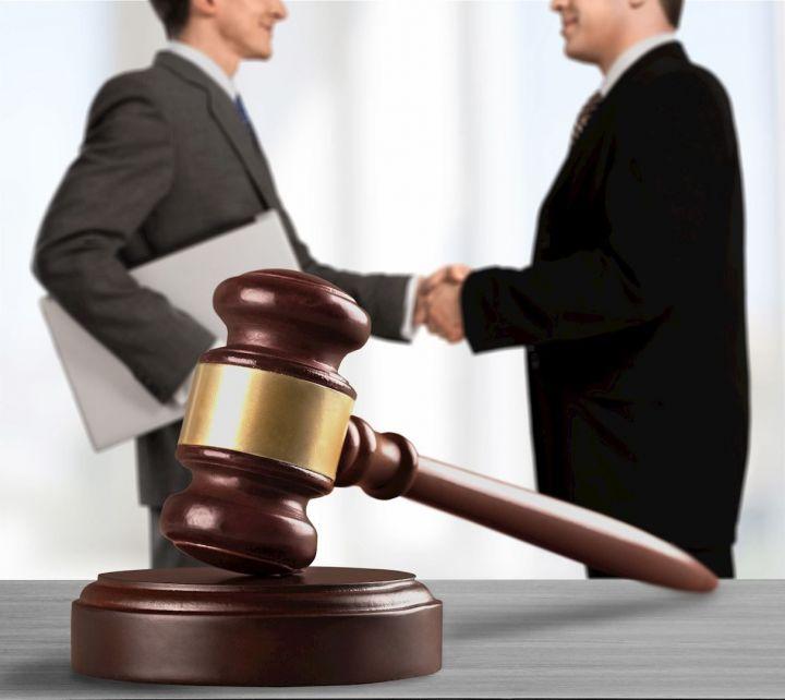 досудебный порядок урегулирования трудовых споров